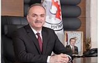 Üretim Reform Paketi uygulamaya geçiyor, Sanayi...