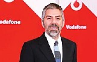 Vodafone'dan toplumsal cinsiyet eşitliği ile sürdürülebilir...