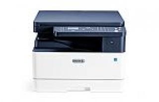 Xerox ile ihtiyaç duyulan özellikler tek bir yazıcıda...