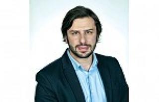 Yandex Türkiye Satış Direktörlüğü; Doğan Balamir...