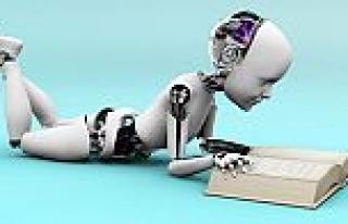 Yapay zeka (AI) siber güvenlikte sihirli değnek...