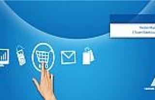 Yeditepe Üniversitesi'nden Elektronik Ticaret ve...