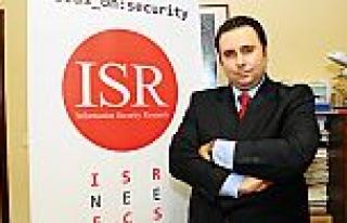 """Yeni Nesil Yerli """"TINA"""" Siber güvenliğe güç..."""