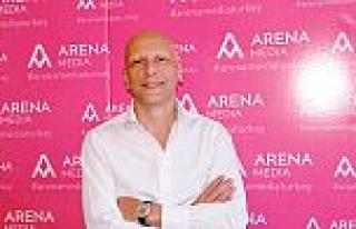 Yerelden globale uzanan başarı öyküsü; Arena...