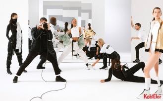 """""""Nike x AMBUSH"""" Koleksiyonu ile Yoon Ahn yepyeni bir yaşam tarzı sunuyor"""