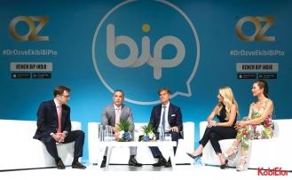 Dr. Öz ve Ekibi'nin en yeni sağlıklı yaşam önerileri BiP'te