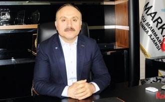 Doğu Marmara Kalkınma Ajansı (MARKA) 2018 Yılı Mali Destek Programları'nı açıkladı