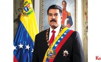Dünyanın en zengin petrol ve altın rezervlerine sahip ülkesi; VENEZUELA
