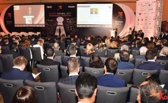 Forum İstanbul 2023