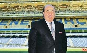 111 yıllık tarih, üniversitesine kavuştu Fenerbahçe Üniversitesi