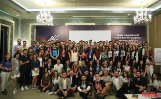 Anadolu Grubu'ndan Bi-Fikir