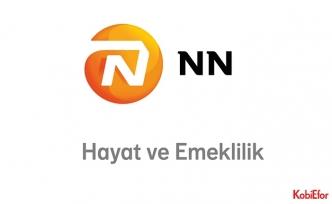 NN İzmir'de hatıra ormanı kuruyor