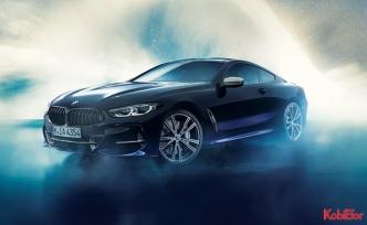 BMW'den yeni modeller