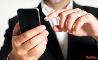 ESET uyarıyor: iOS'a saldırılar arttı,Android'de güvenlik açıkları azaldı