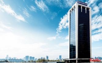Halkbank'tan 1.1 milyar TL tutarındaTLREF'e endeksli 4 farklı bono ihracı