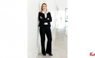 Allianz Türkiye İnovasyon Ofisi, kapısını girişimcilere açtı