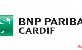 BNP Paribas Cardif'ten Ticari Kredi Koruma Sigortası