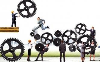 Ekonomide seferberlik zamanı: HAYDİ YATIRIM VE ÜRETİME
