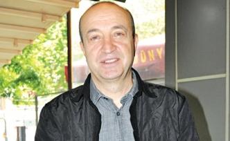 Ekonomist Prof.Dr. Sadi Uzunoğlu: Dolar yükselirse Türkiye üretir