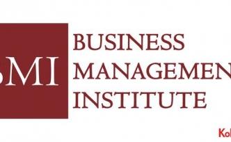 İstanbul Şehir Üniversitesi BMI işbirliğiyle profesyonellere ulaşacak