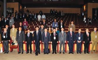 IX. İstanbul Bilişim Kongresi, İstanbul'da yapıldı Şehirler 'akıl'lanıyor