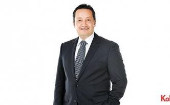 'KOBİ Bankacılığı'nda işbirliği ve dijitalleşmeye öncelik veriliyor