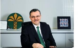 Kuveyt Türk, 2016'da hedef belirledi: Portföy yönetimi, KOBİ bankacılığı ve dijital