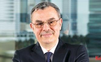 Kuveyt Türk'ten Tıbbi Araştırma Merkezi'ne 100 milyon Euro finansman desteği