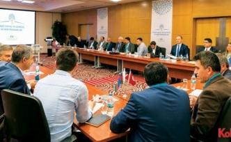 TANAP Sosyal ve Çevresel Yatırım Programları 1. Hibe Çağrısı sonuçlandı