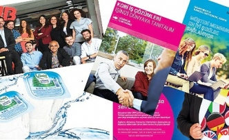Tek tıkla startup ve KOBİ'lerin hizmetinde; Türkiye'nin ilk online PR mağazası Piar Dijital