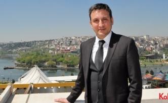 Ticaretin 130 yıllık tecrübesinin eğitime aktığı nokta:İstanbul Ticaret Üniversitesi