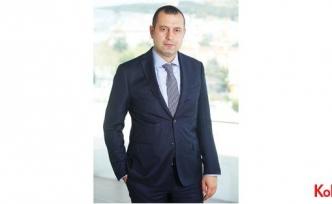 Türkiye Petrolleri, en büyük 500 şirket arasında
