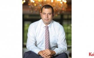Türkiye Petrolleri hedeflerini açıkladı
