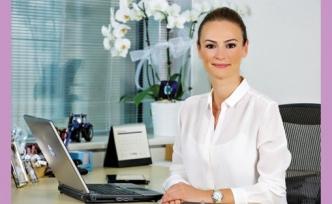 Yapı Kredi, yeni müşteriyi kazandı KOBİ'de yüzde 51 büyüdü