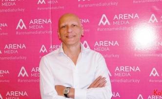Yerelden globale uzanan başarı öyküsü; Arena Media