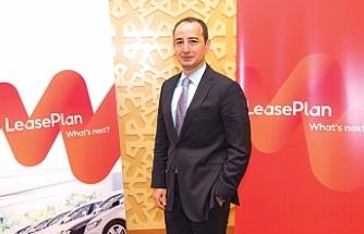 LeasePlan, Elektrikli Araçlar Hazırlık Endeksi'ni açıkladı