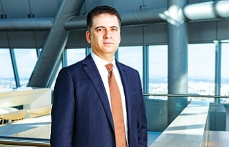 QNB Finansbank 2018 sonuçlarını açıkladı