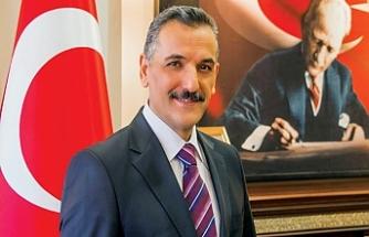 """Samsun TSO, 'kenevir'i kovalıyor"