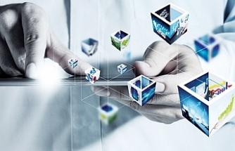 Teknoloji Transfer Ofisleri (TTO) EKOSİSTEMİN KİLİDİ OLACAK