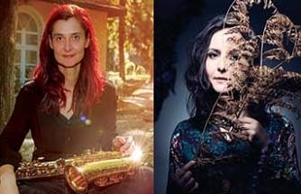 Akbank Sanat'tan Uluslararası Caz Günü'ne özel konser