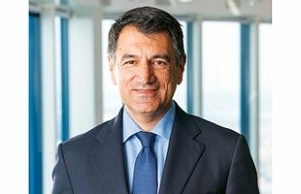 Akbank'a EMEA Finance'den iki ödül birden