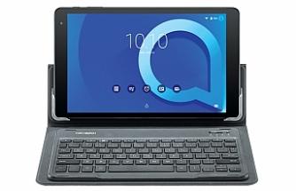 Alcatel 1T 10 tablet Türkiye'de