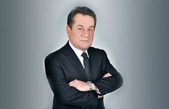 2. İstanbul KOBİ'ler ve Bilişim Kongresi, 12 Haziran'da