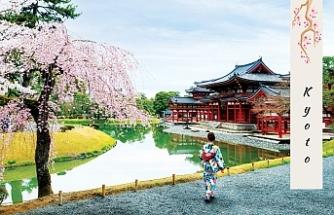 TÜRKİYE-JAPONYA AFRİKA'DA İŞBİRLİĞİ