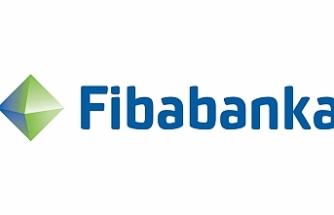 Fibabanka,109.3 milyon TLnet kâr elde etti