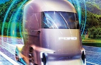 Ford Otosan, 2018 yılı Sürdürülebilirlik Raporu'nu yayınladı