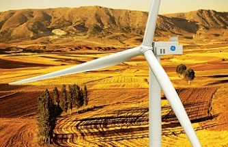 GE Yenilenebilir Enerji ve Borusan EnBW Enerji işbirliği yaptı