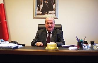 İŞBİR Elektrik yerli ve milli üretimle sektörün lideri