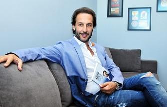 Mindshare Türkiye CEO'su Bülent Yar
