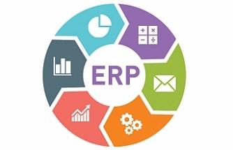 Endüstri 4.0 yolunda;ERP köprüsü